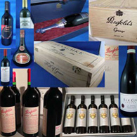 Wine to buy and sell